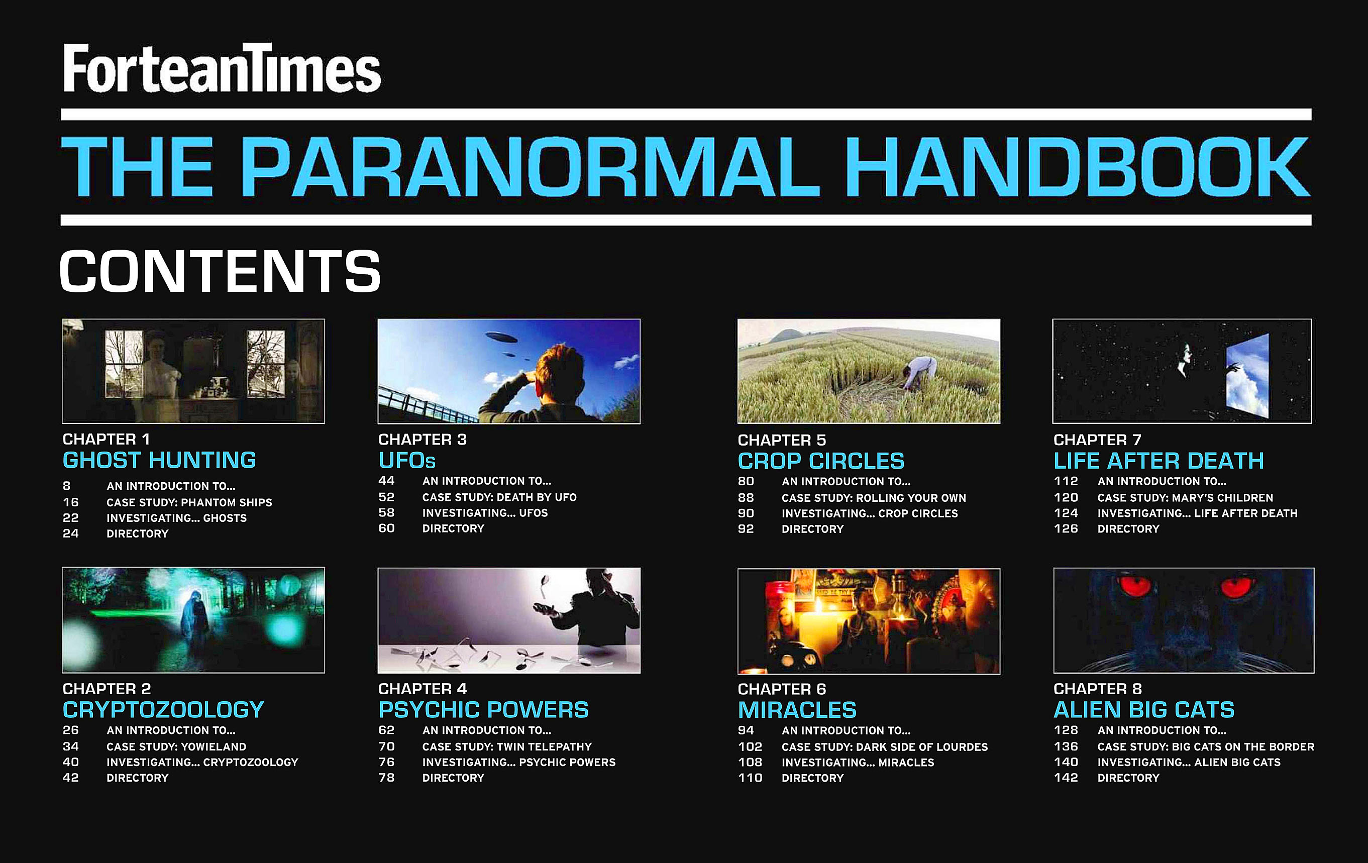 Fortean Times Paranormal Handbook 2.jpg