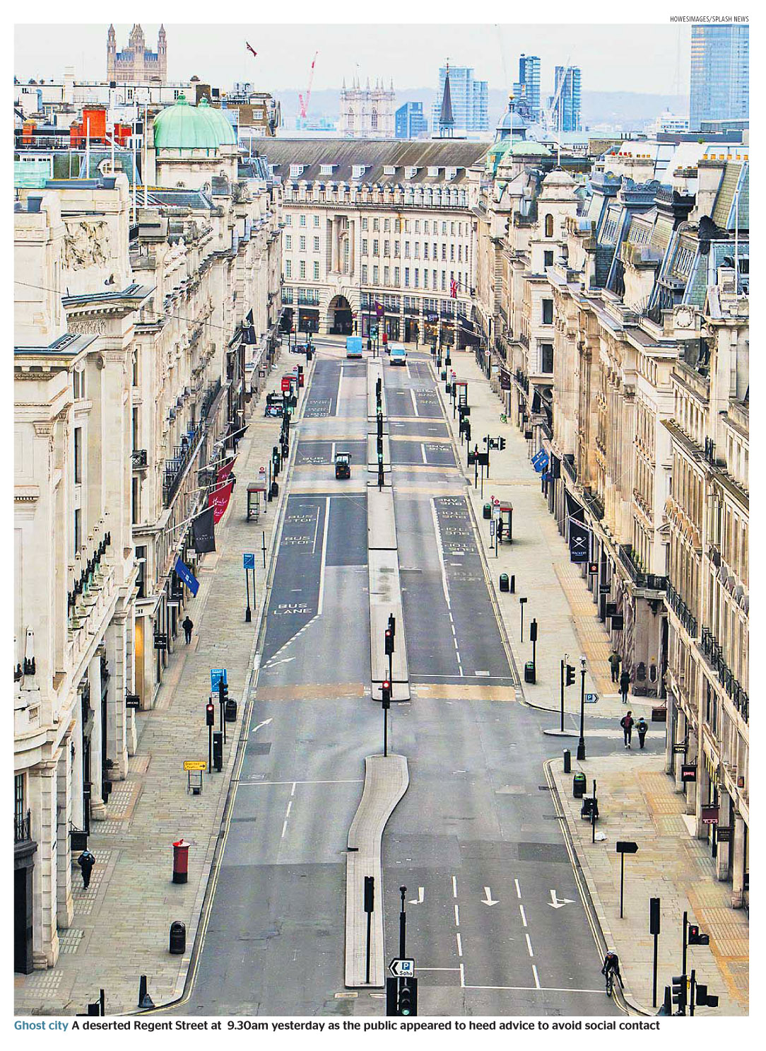 Times 200321 London Lockdown.jpg