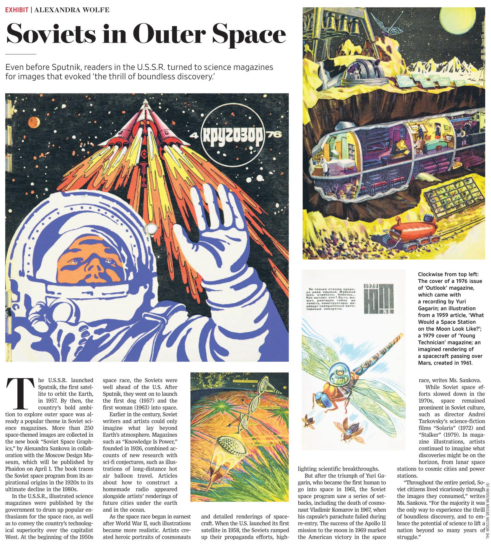 WSJ 200321 Soviet Space.jpg