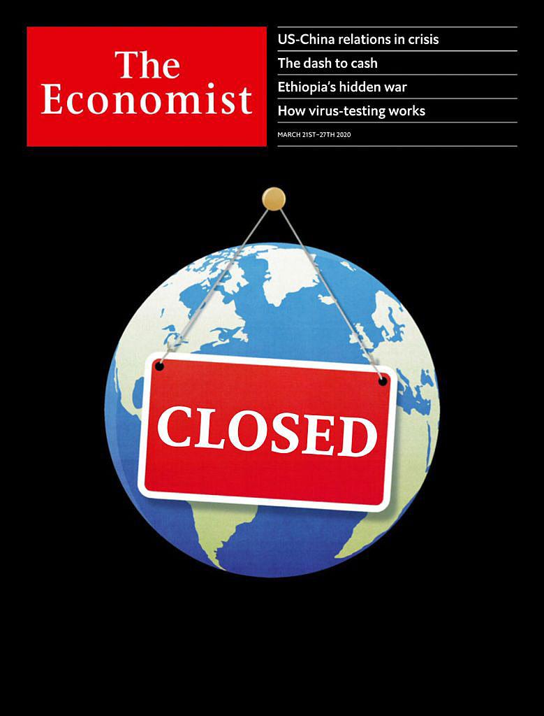 Economist 200321.jpg