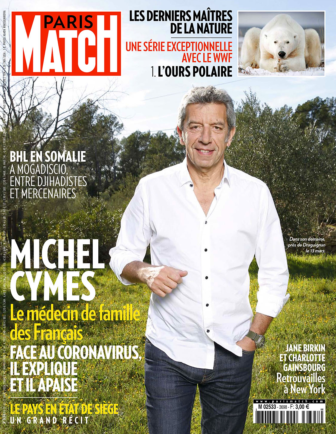 Paris Match 200319.jpg