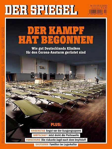 Spiegel 200321.jpg