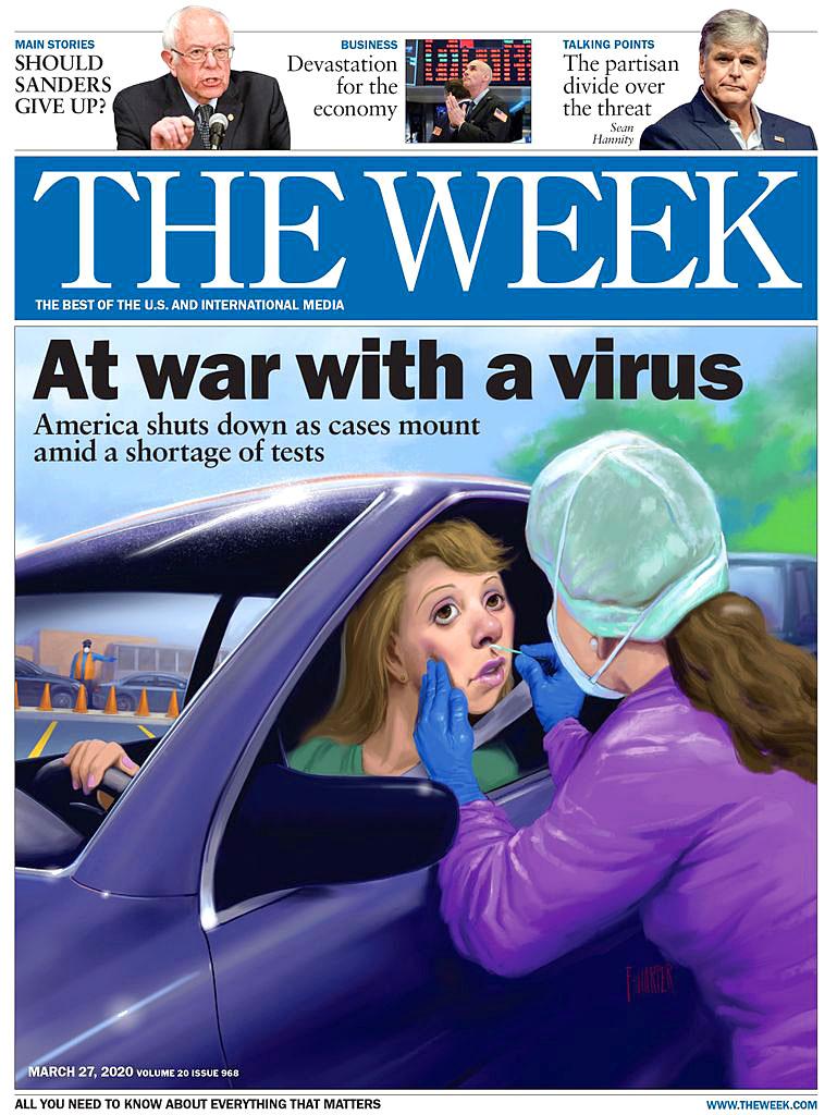 Week US 200327.jpg