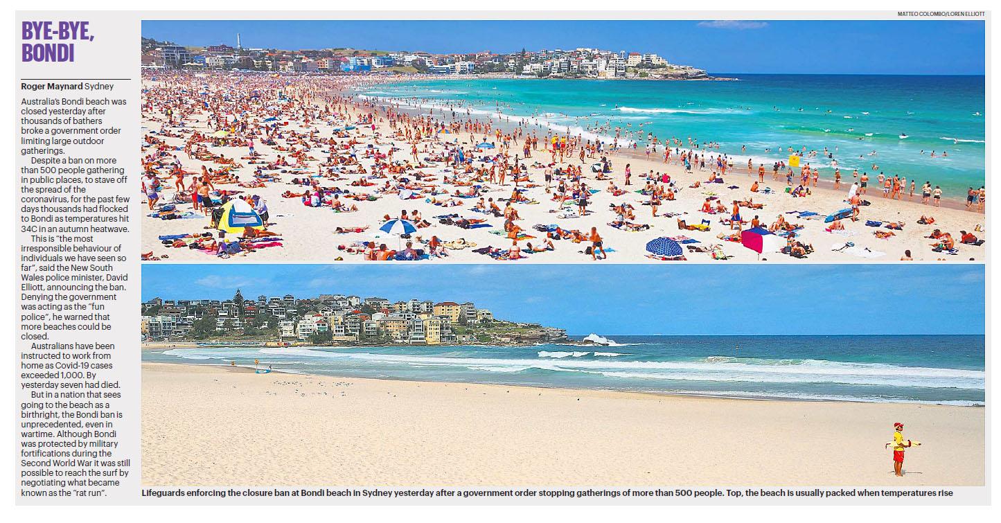 Times 200322 Bondi Beach.jpg