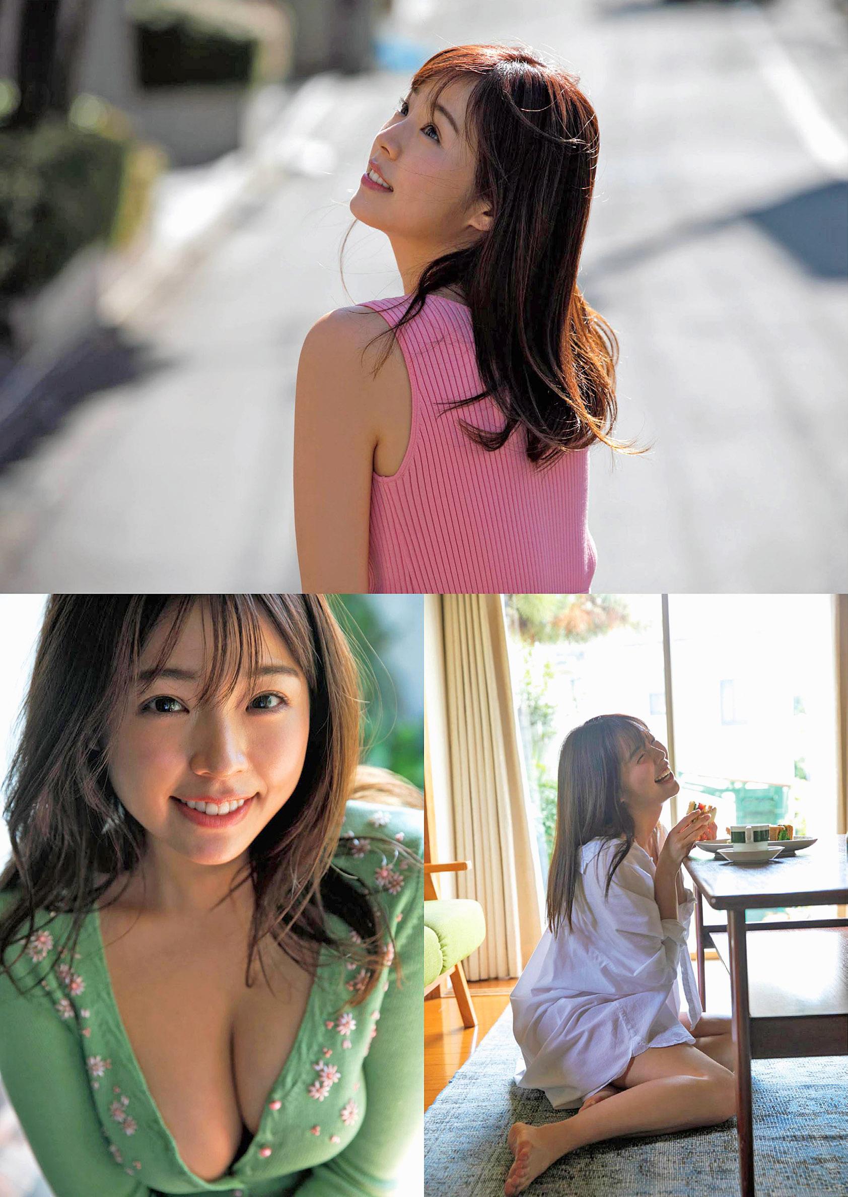 Natsuki Kawamura Friday 200327 02.jpg