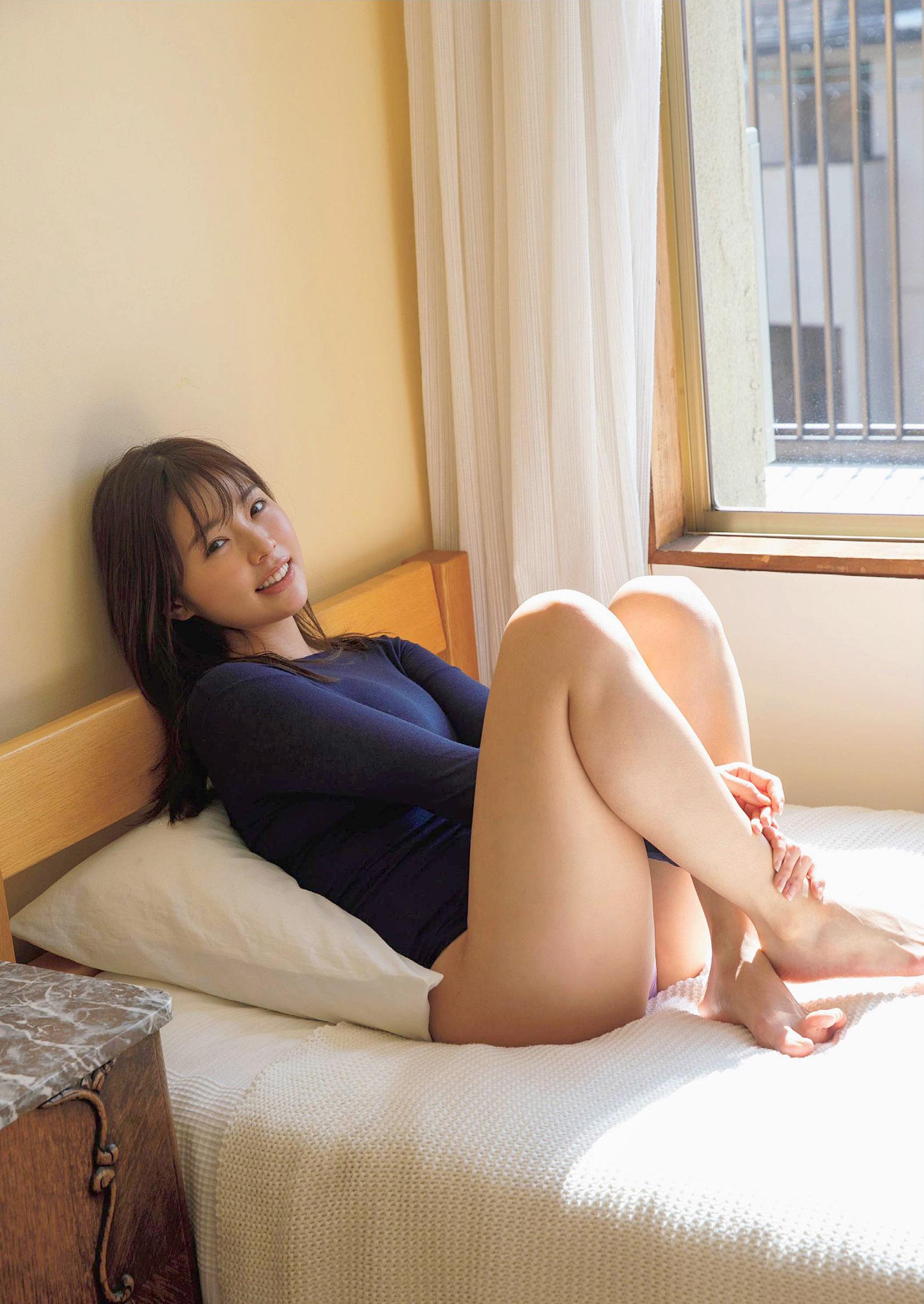 Natsuki Kawamura Friday 200327 04.jpg