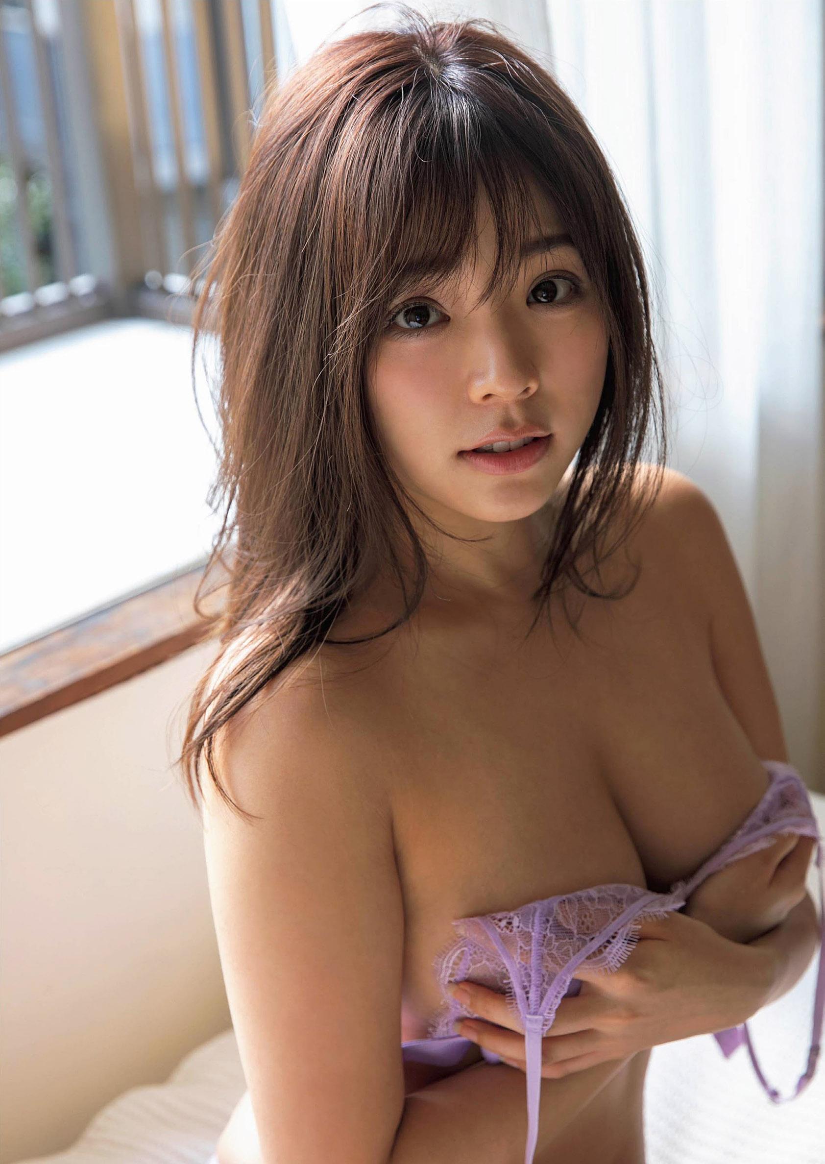 Natsuki Kawamura Friday 200327 05.jpg