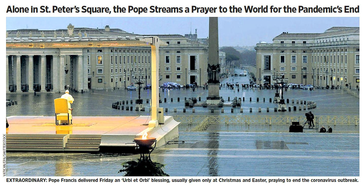 WSJ 200328 Pope.jpg