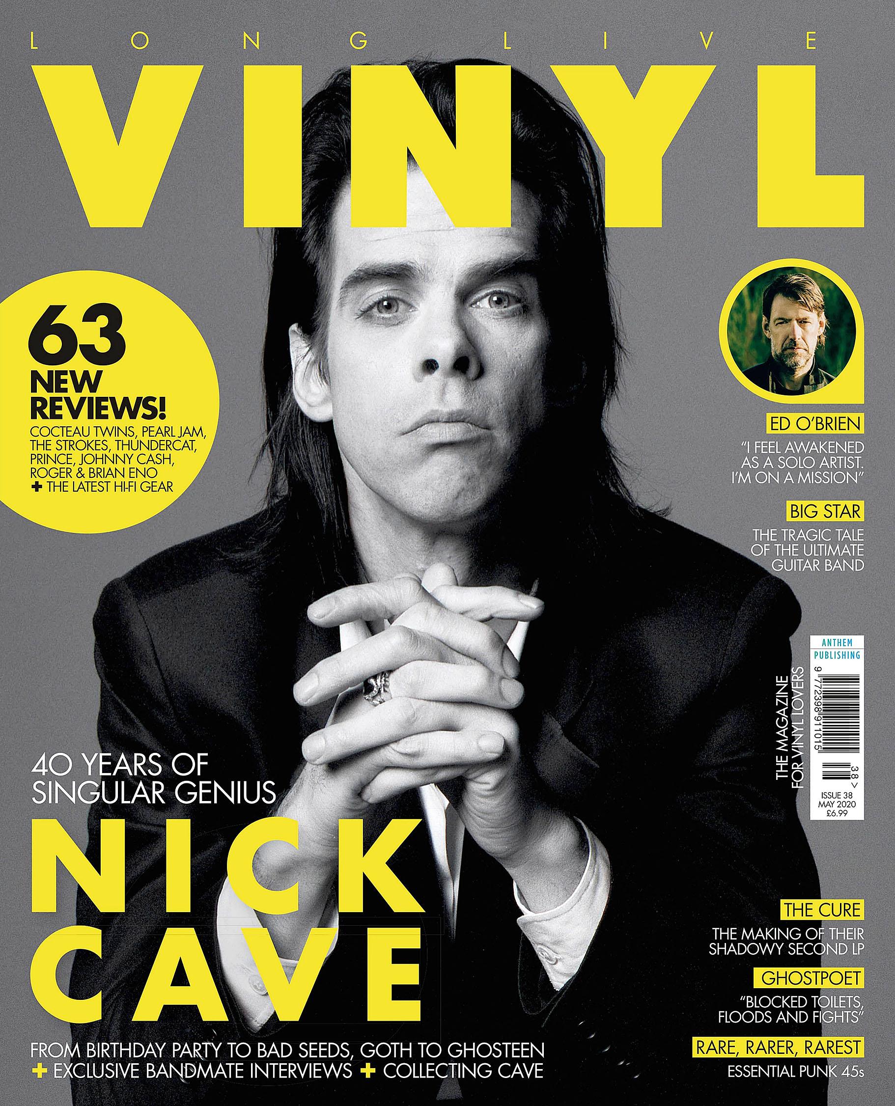 Long Live Vinyl 2020-05 NCave 01.jpg