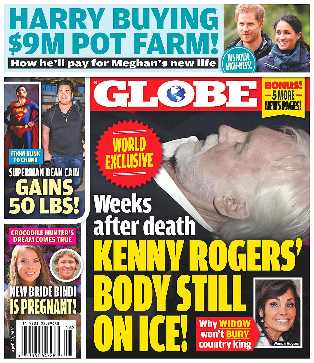 Globe 2020-04-20.jpg
