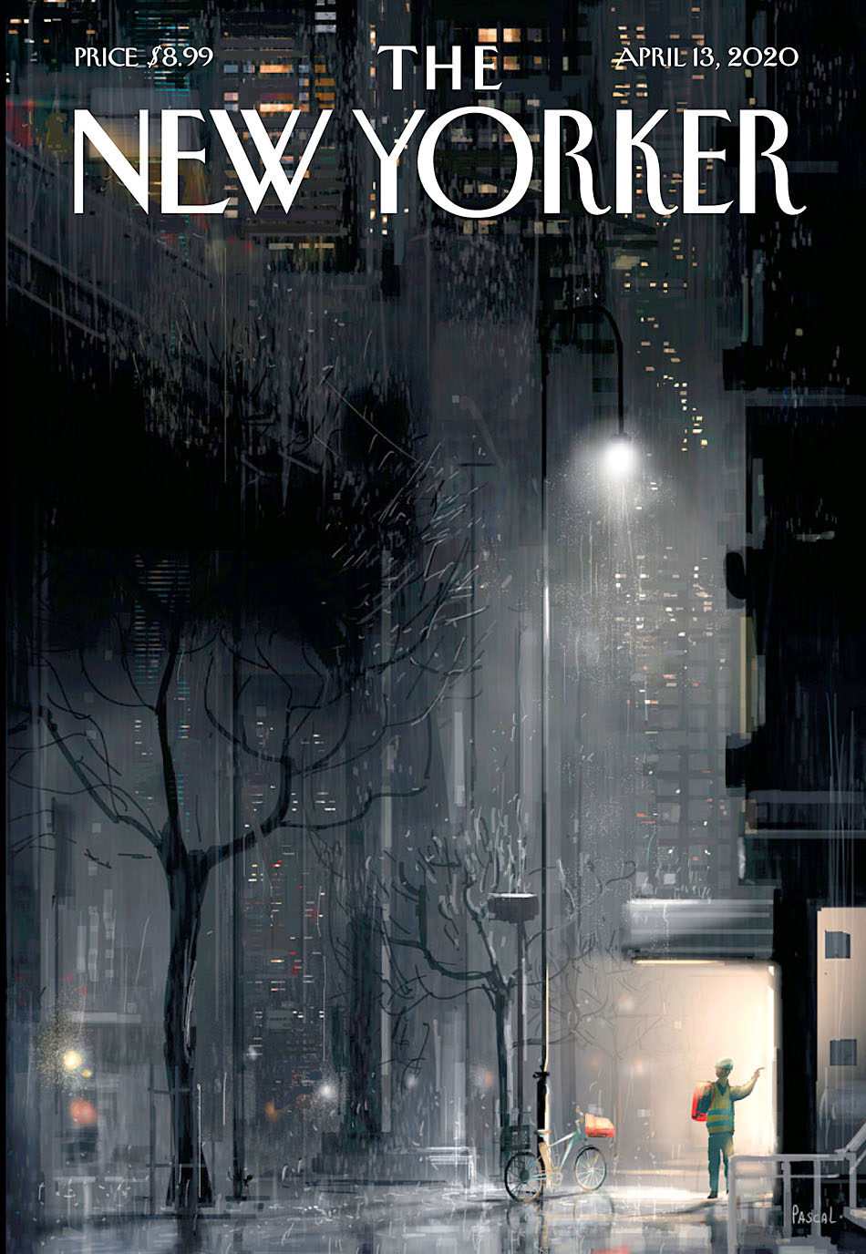 New Yorker 2020-04-13.jpg