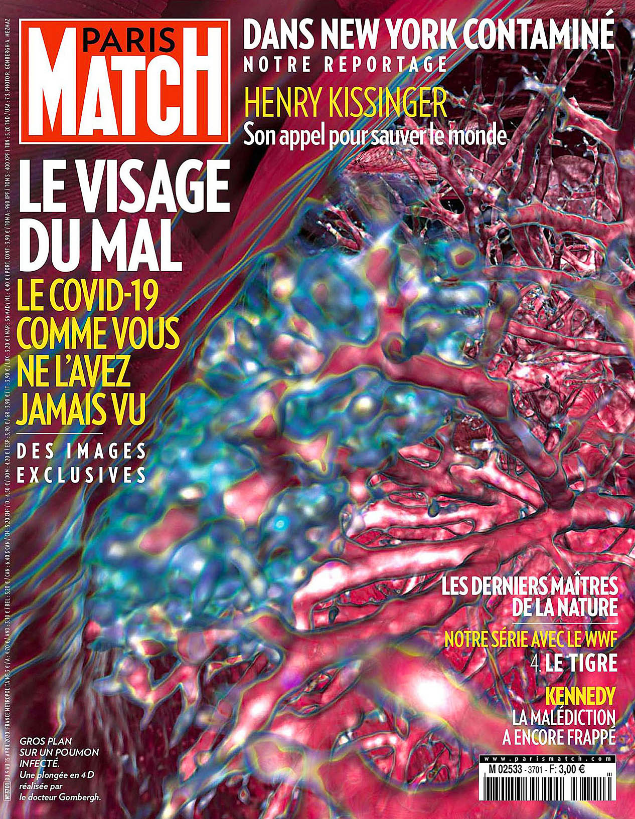 Paris Match 200409.jpg