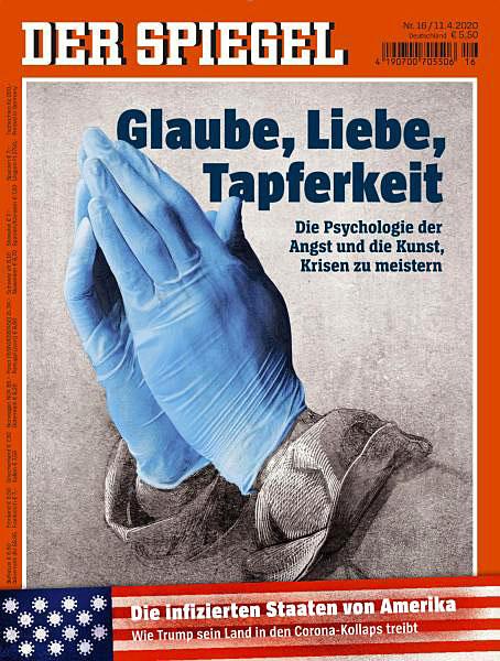 Spiegel 200411.jpg