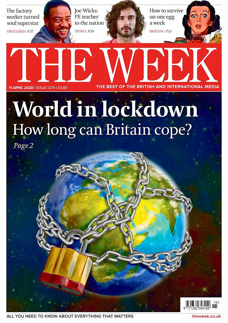 Week UK 200411.jpg