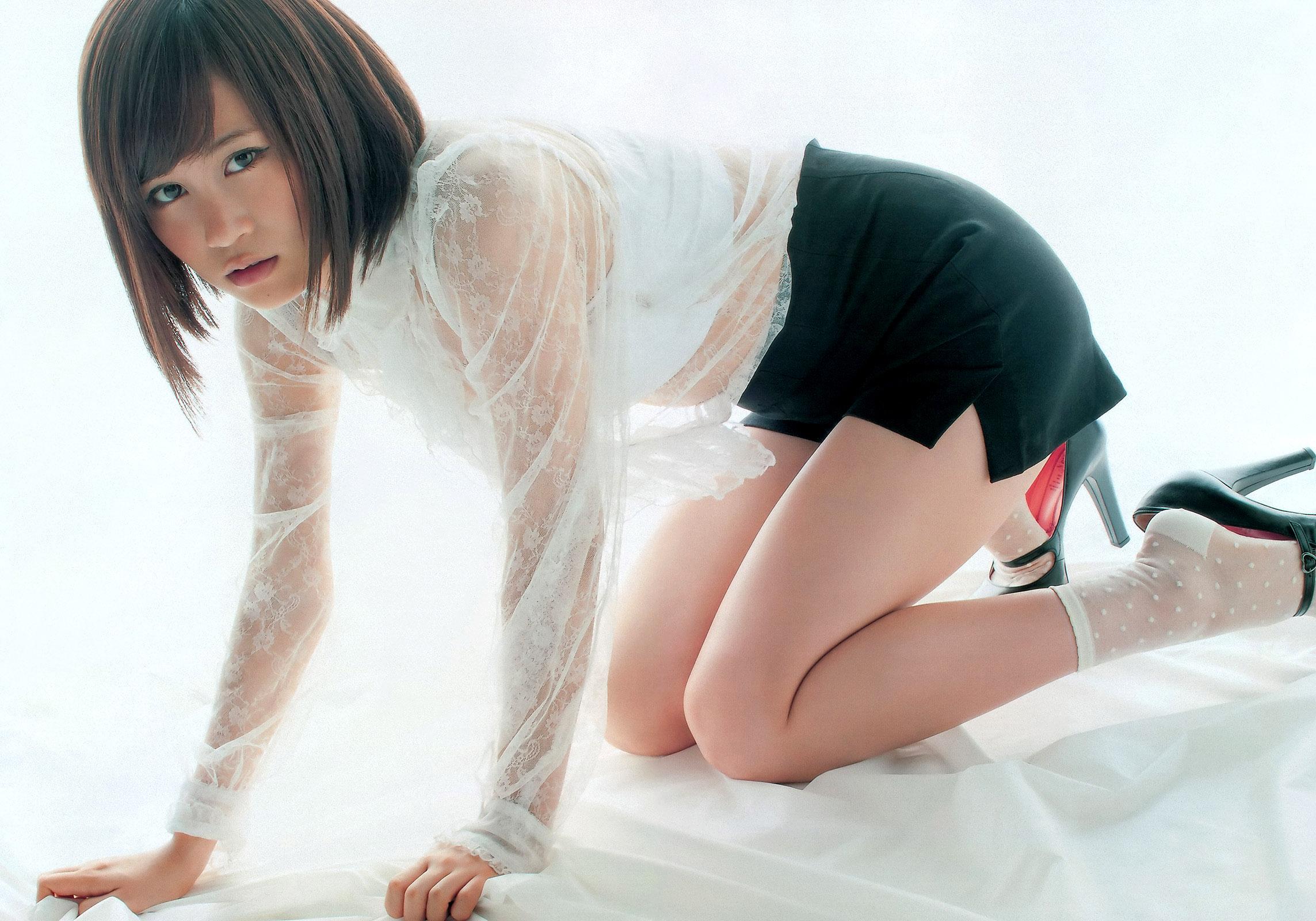 MAtsuko WPB 120103 05.jpg