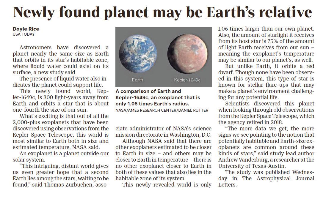 USA Today 200417 Exoplanet.jpg