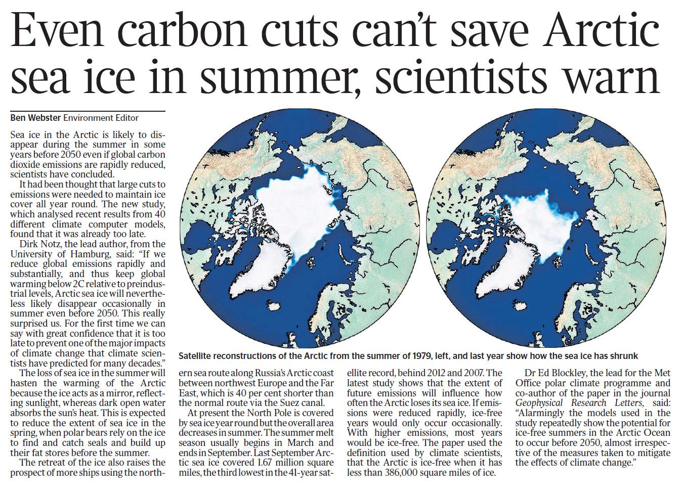 Times 200422 Artic Ice.jpg