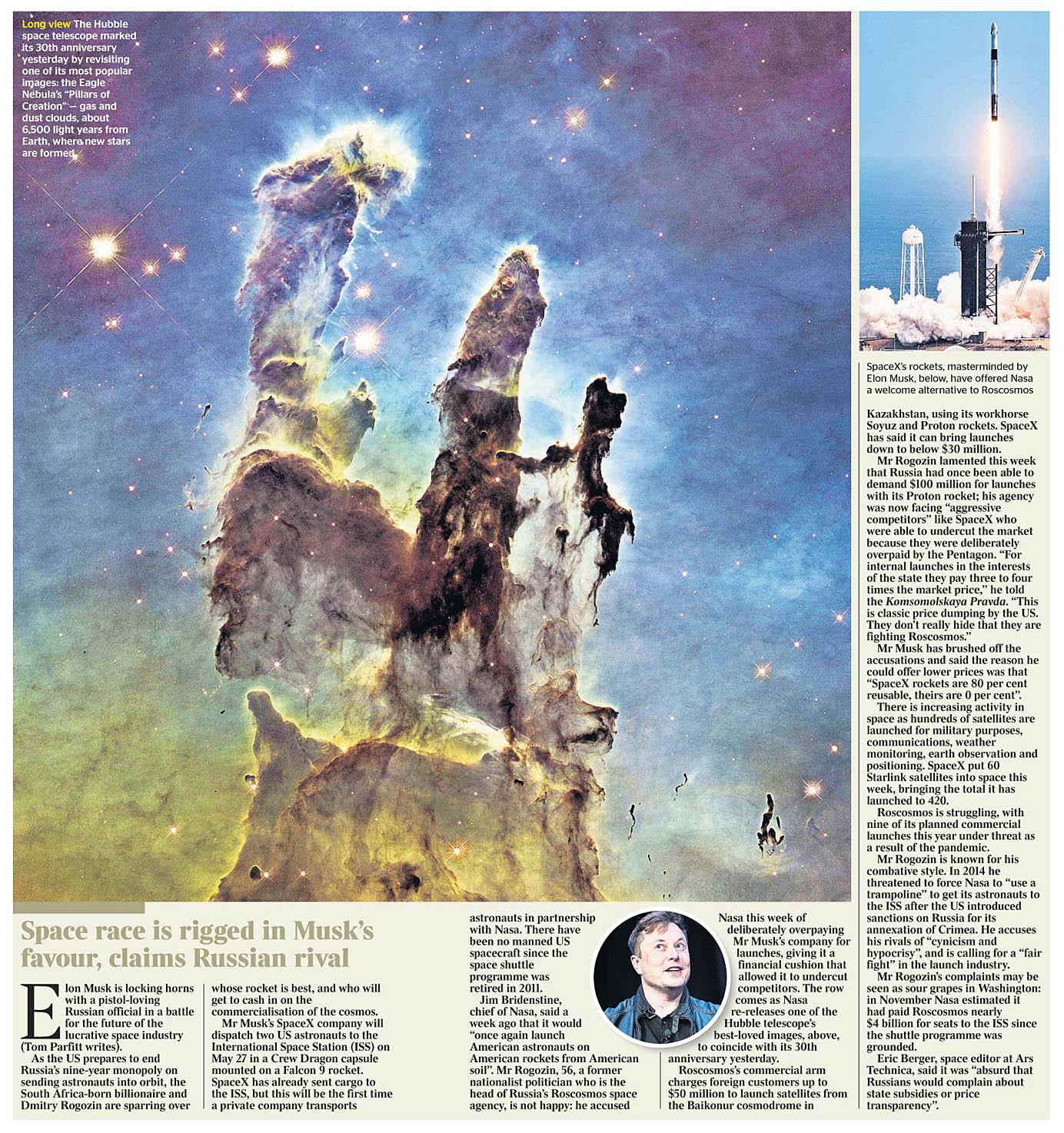 Times 200425 Space.jpg