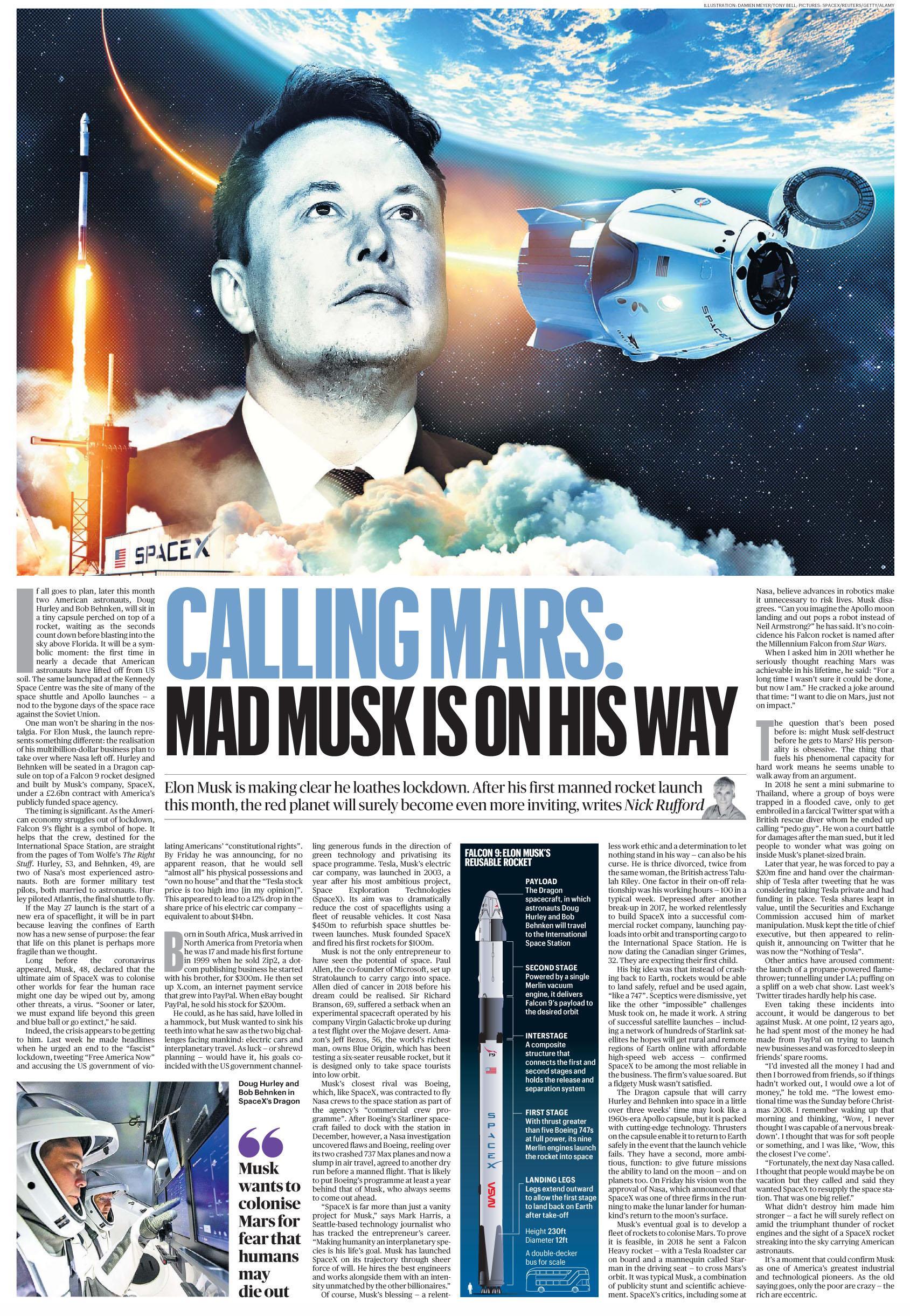 Times 200503 EMusk.jpg