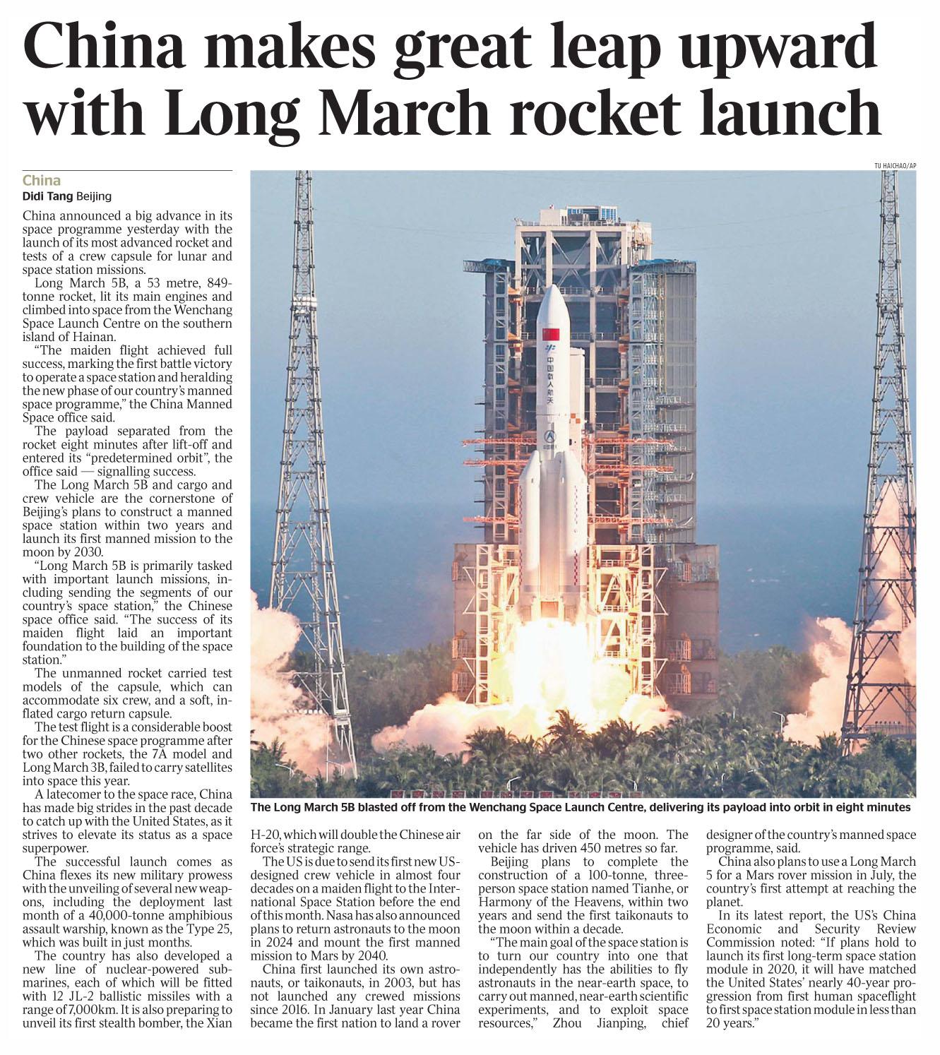 Times 200506 China Space.jpg