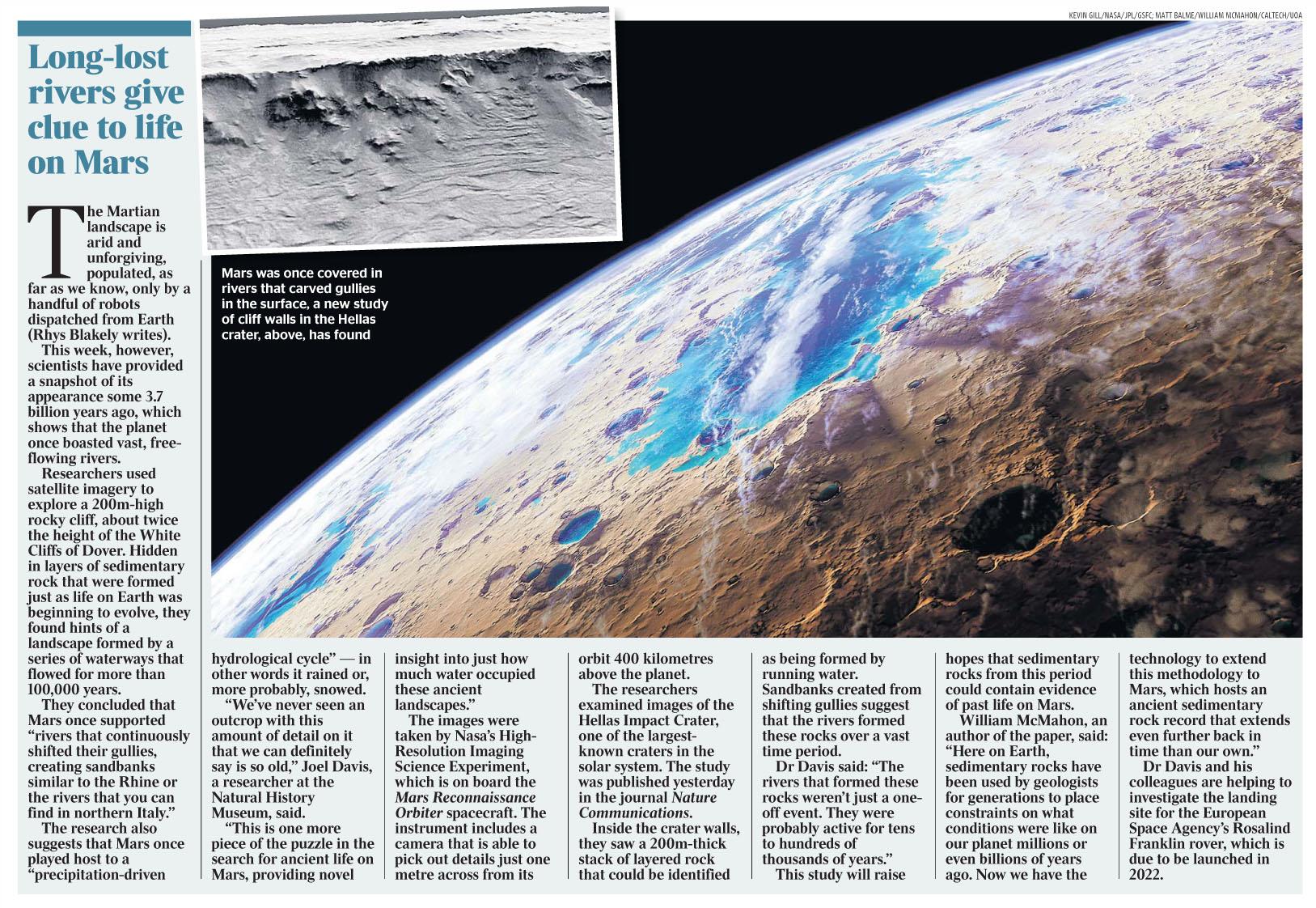 Times 200506 Mars.jpg