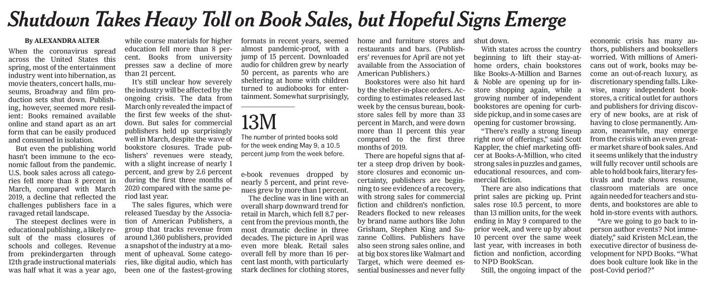 The New York Times - May 20 2020 Books.jpg
