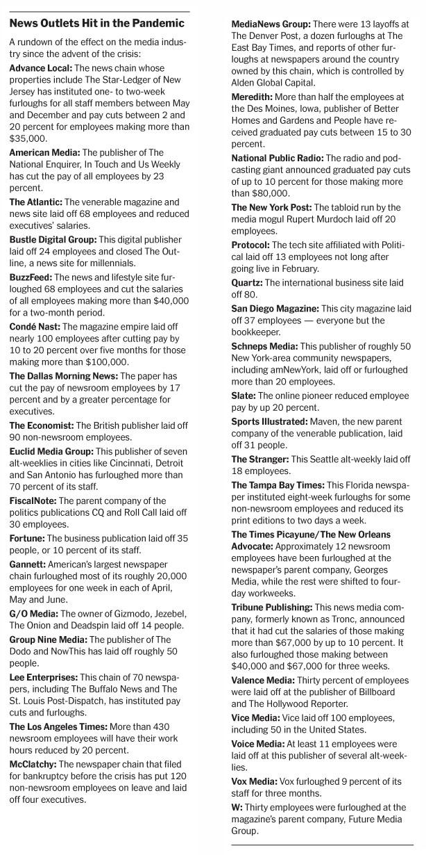 The New York Times - May 22 2020 Press.jpg