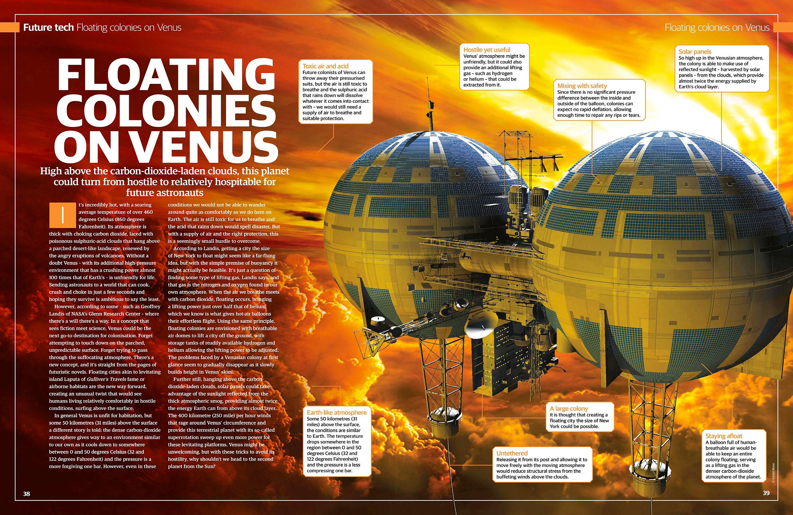 All About Space 104 2020 Venus.jpg