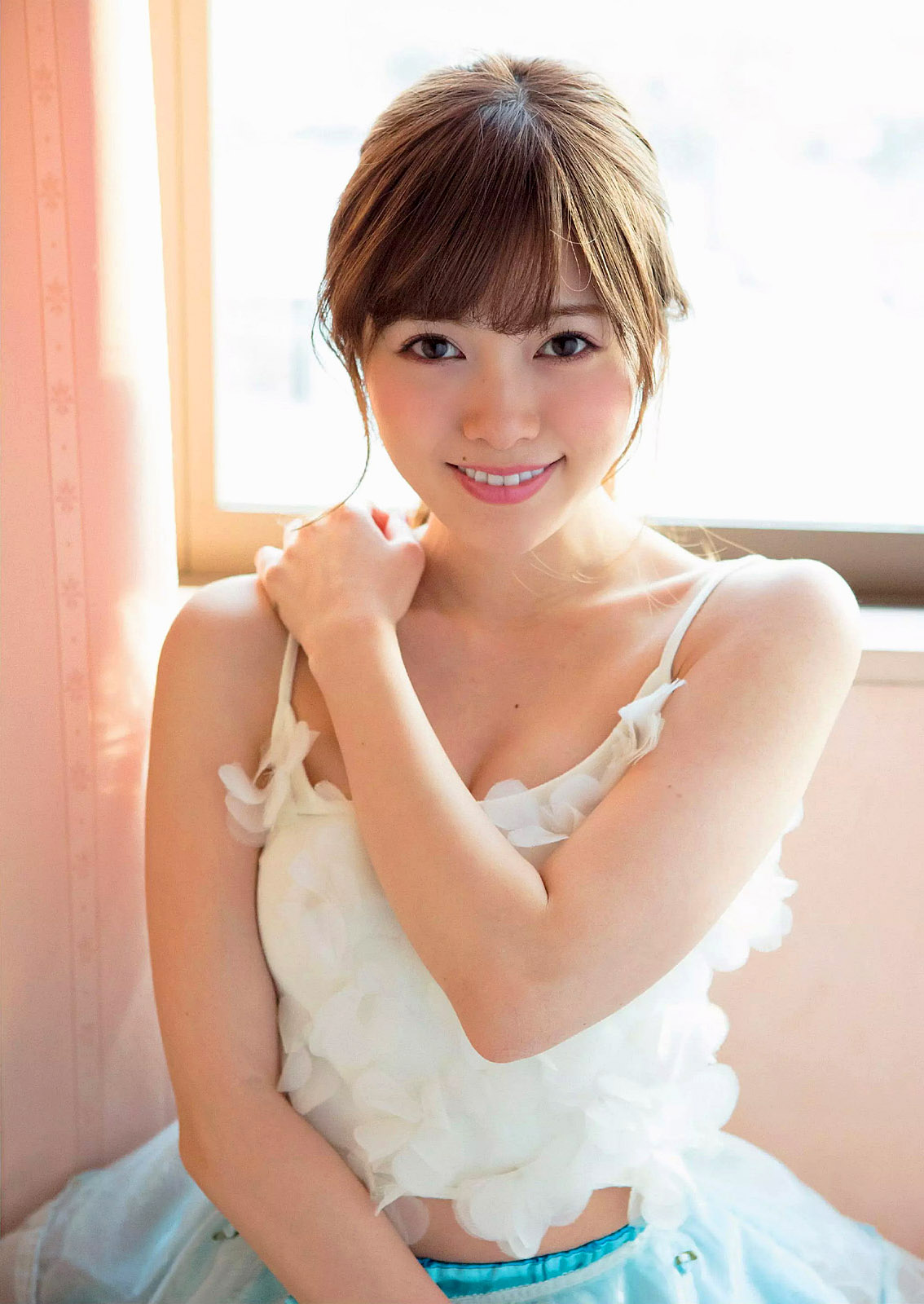 MShiraishi WPB 150223 05.jpg