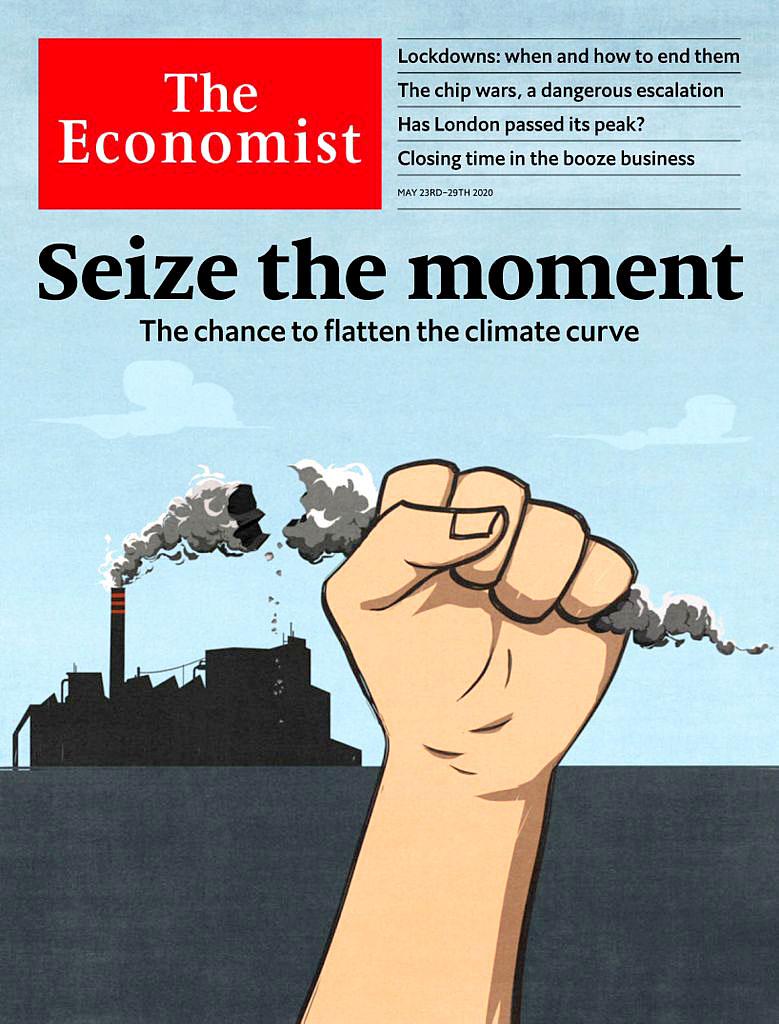 Economist 200523.jpg