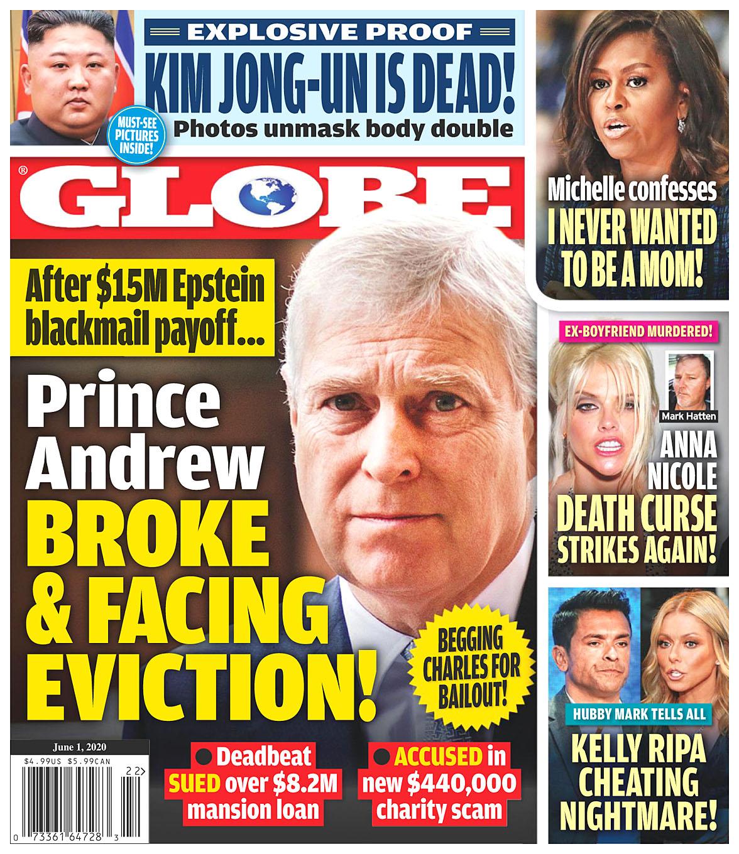Globe - June 01, 2020.jpg