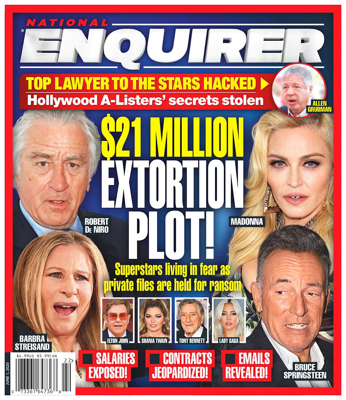 National Enquirer - June 01, 2020.jpg