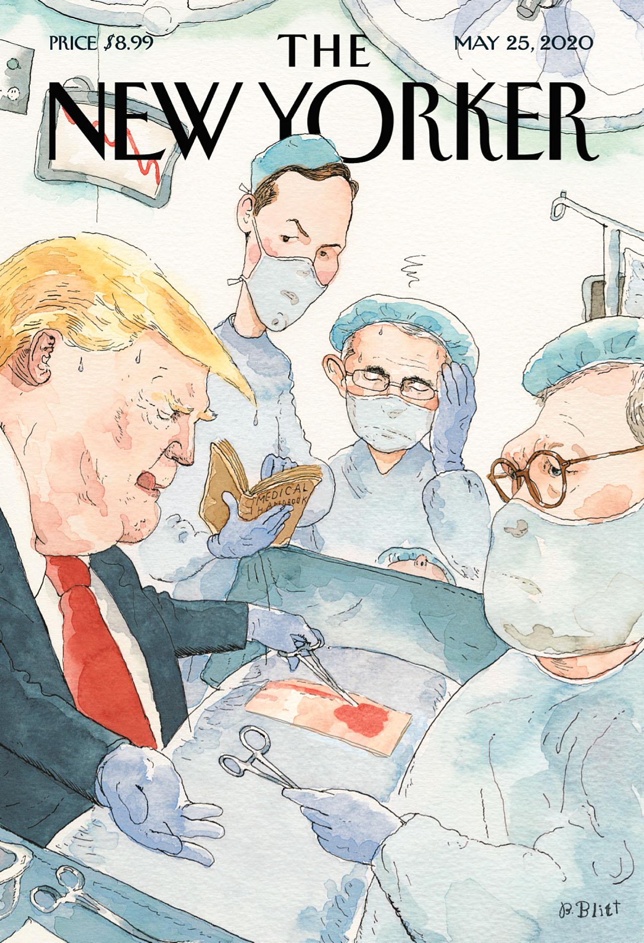 New Yorker 200525.jpg
