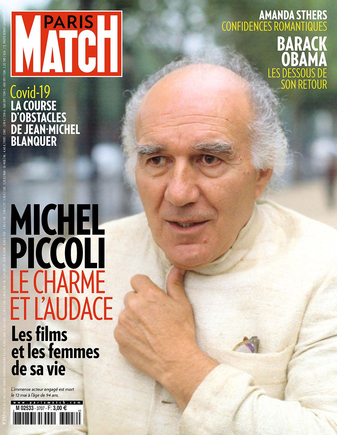 Paris Match 20-05-20.jpg