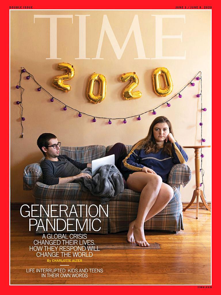 Time 200601.jpg