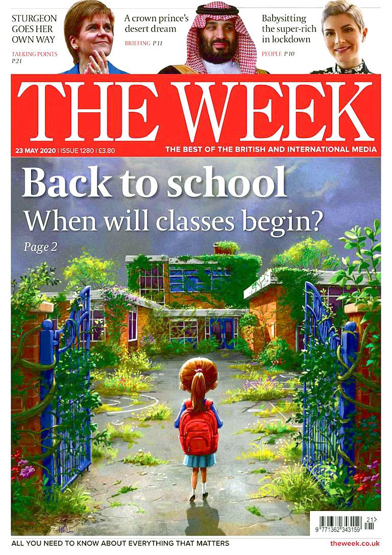 Week UK 200523.jpg