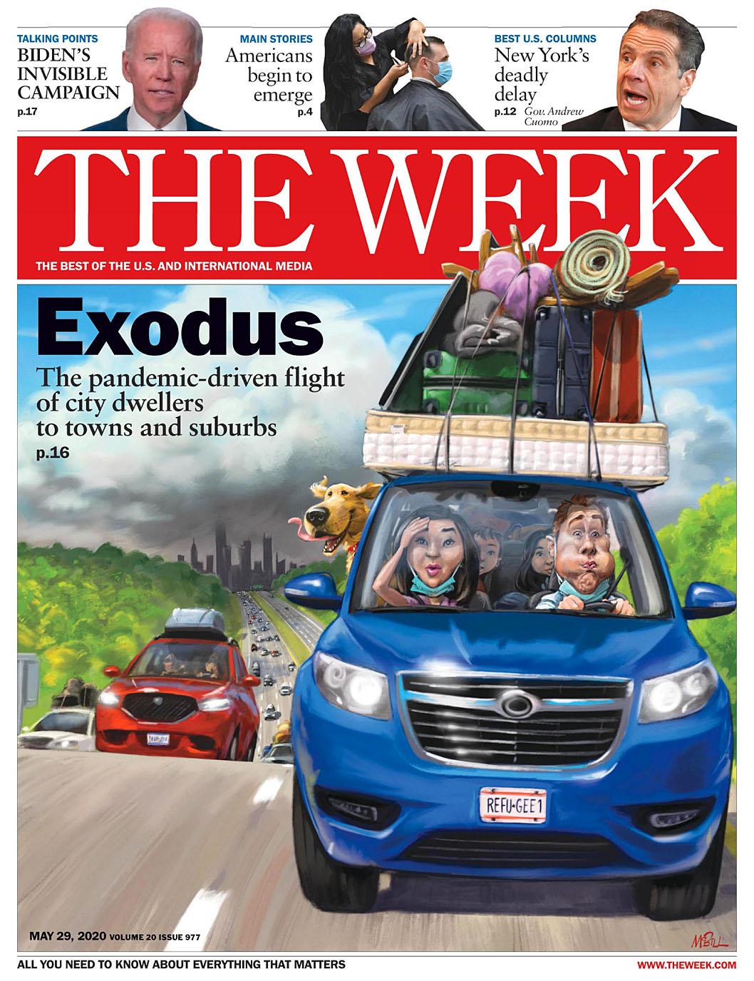 Week US 200529.jpg