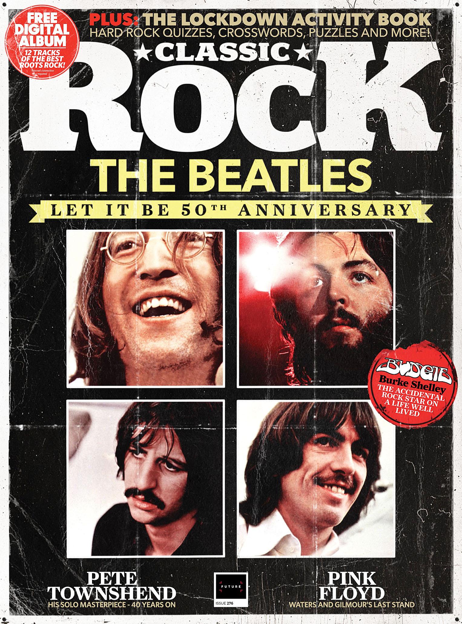 Classic Rock UK 2020-07 Beatles 01.jpg