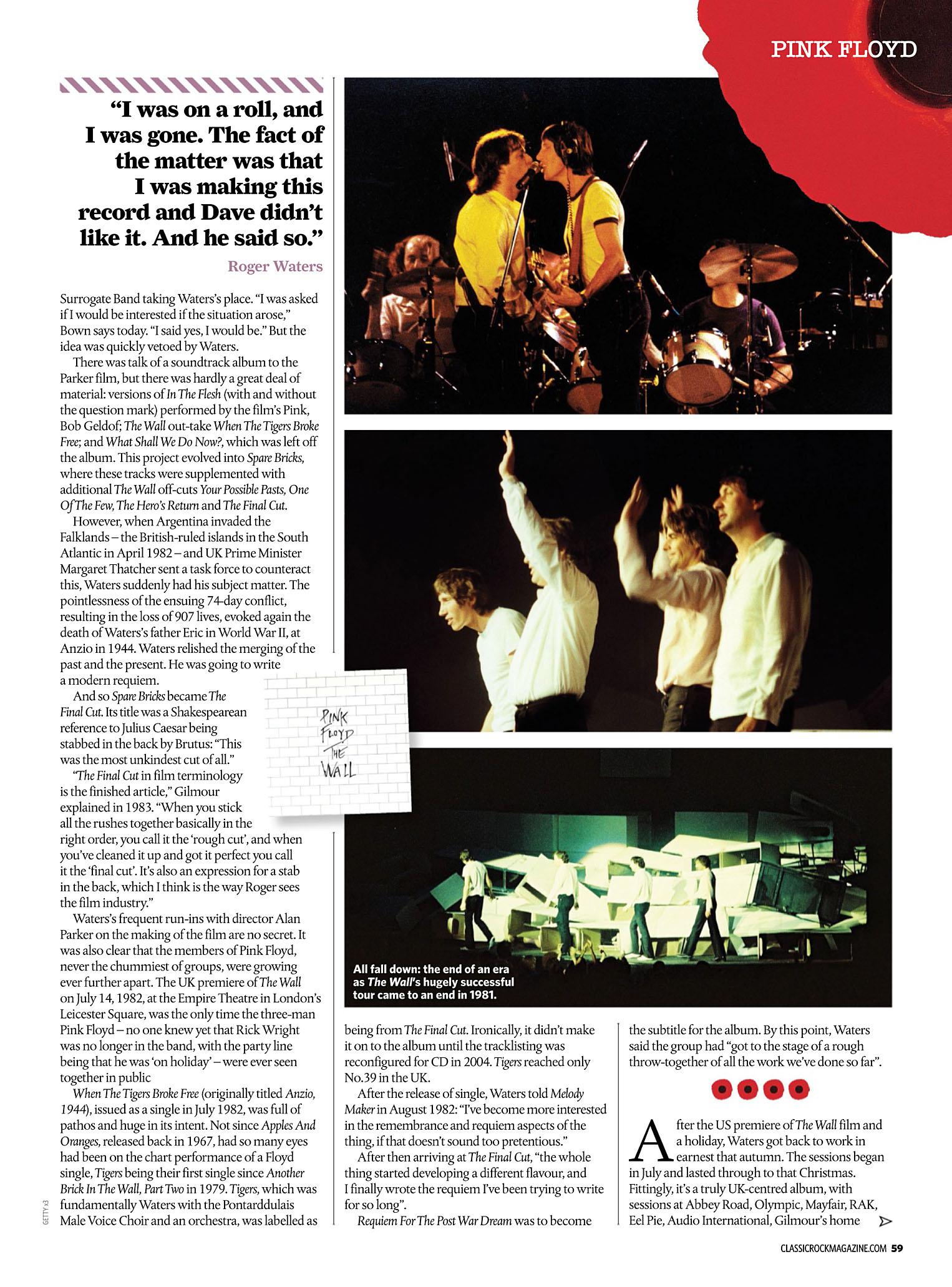 Classic Rock UK 2020-07 PFloyd 03.jpg