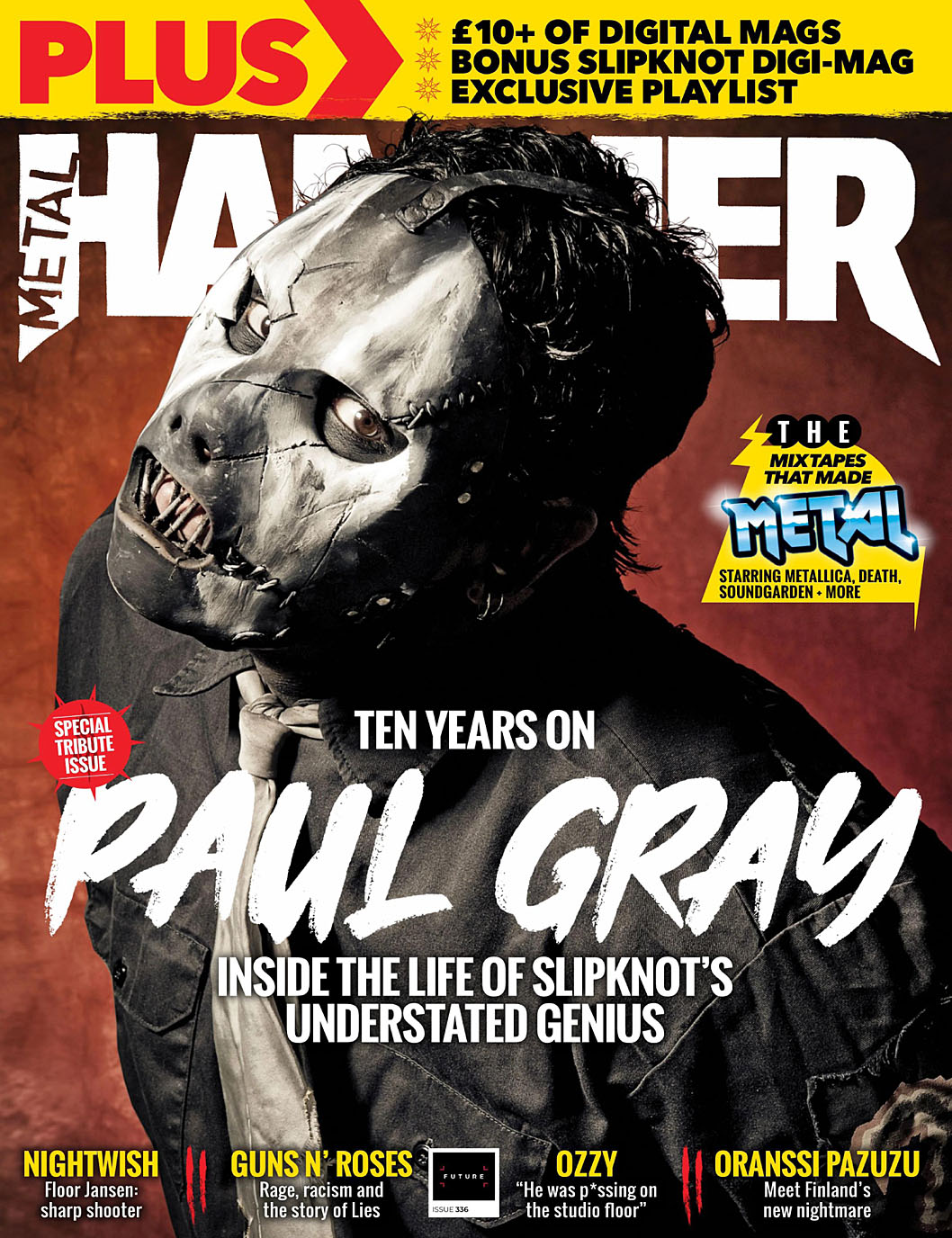 Metal Hammer UK 2020-07.jpg