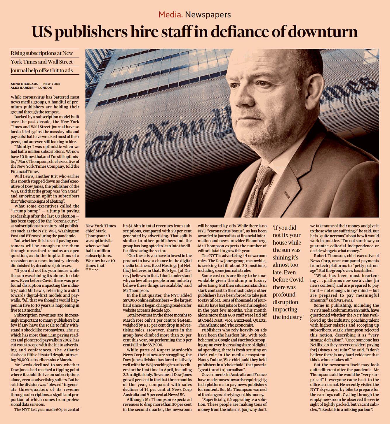 Financial Times UK - May 28, 2020 US Press.jpg