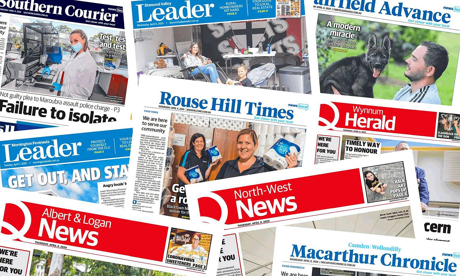 Australian papers.jpg