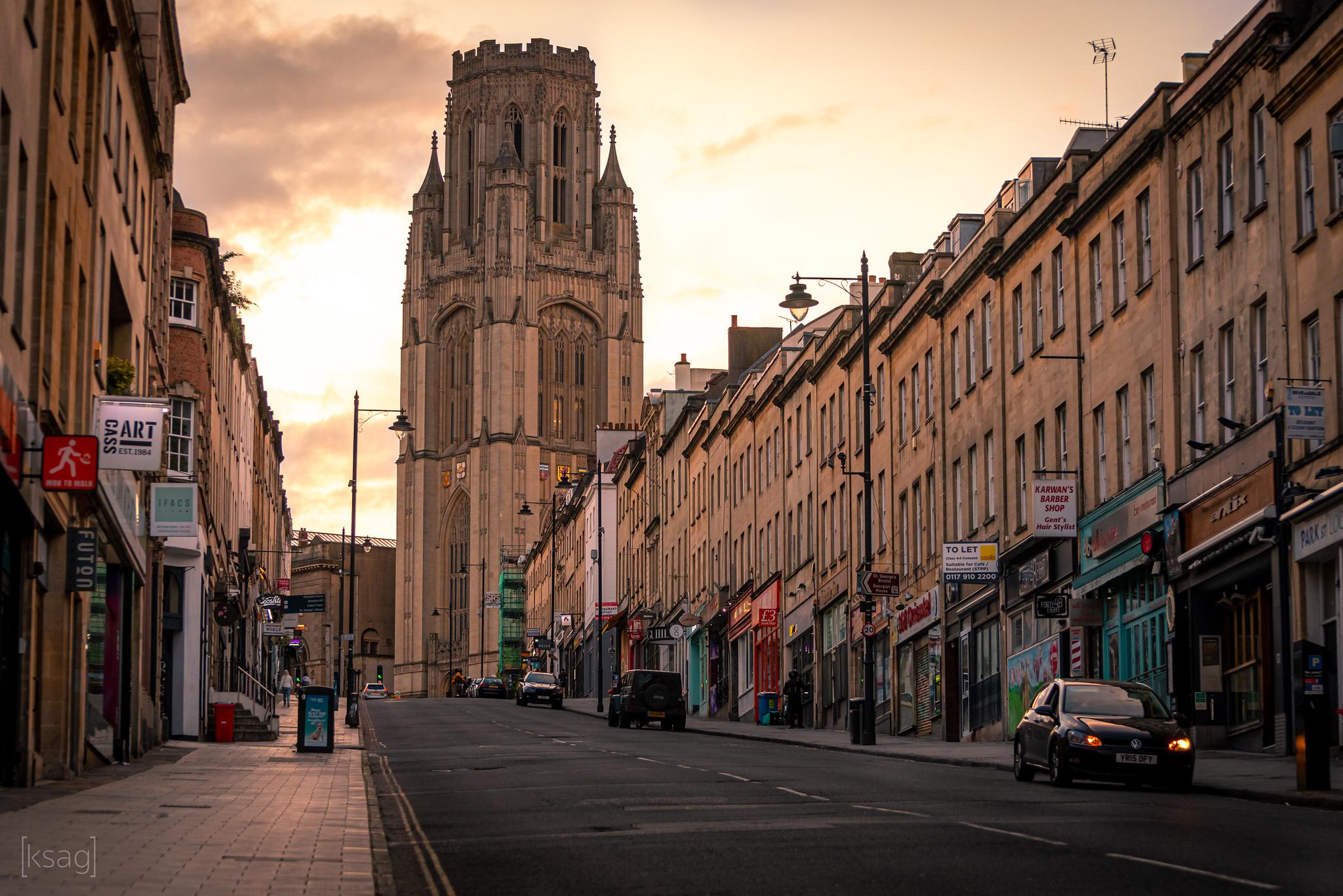Park Street, Bristol by Keir Gravil.jpg