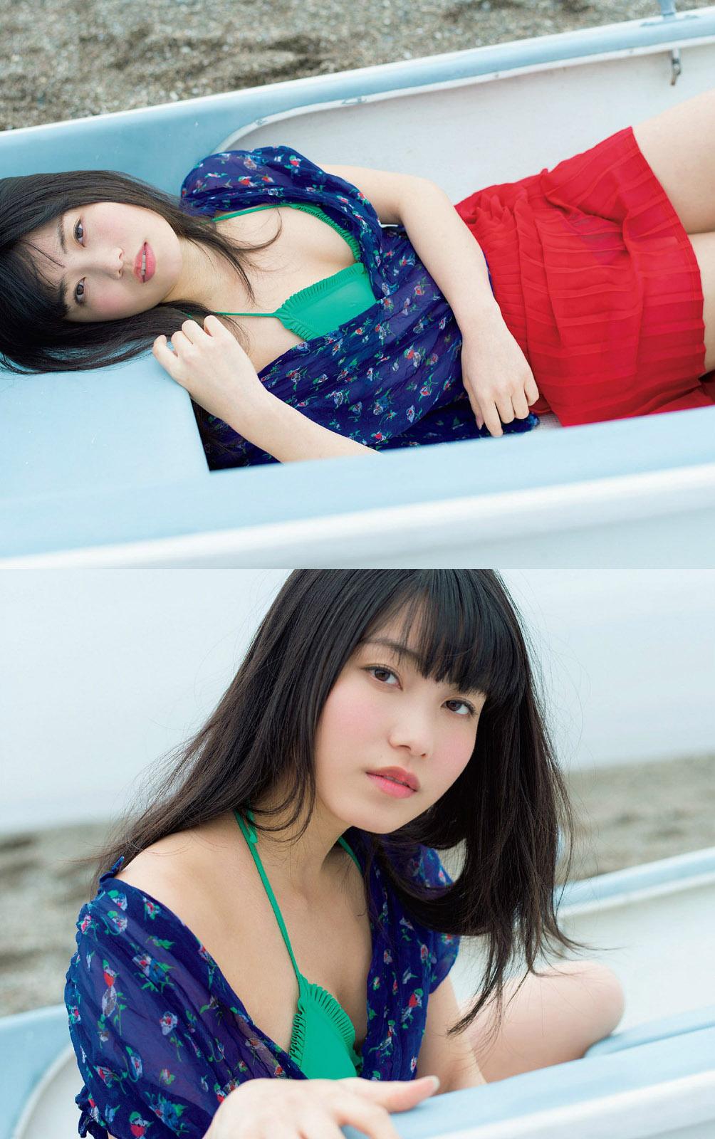 YYokoyama WPB 140526 03.jpg