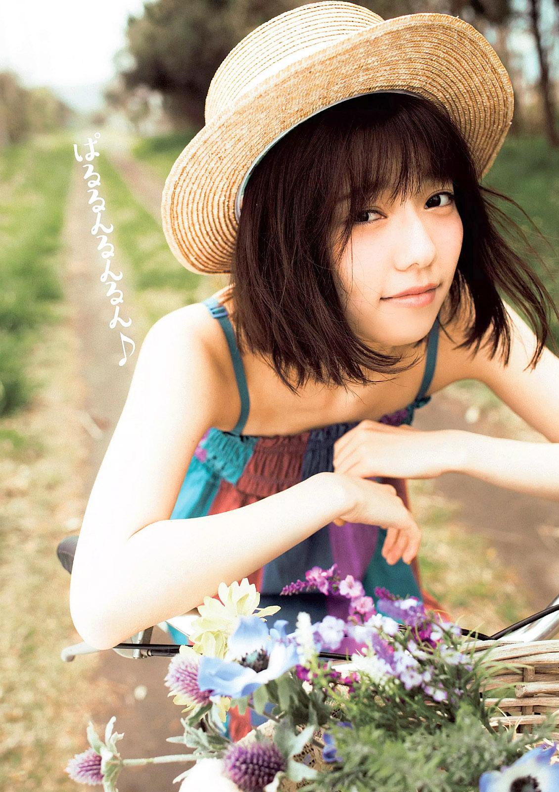 HShimazaki WPB 150615 02.jpg