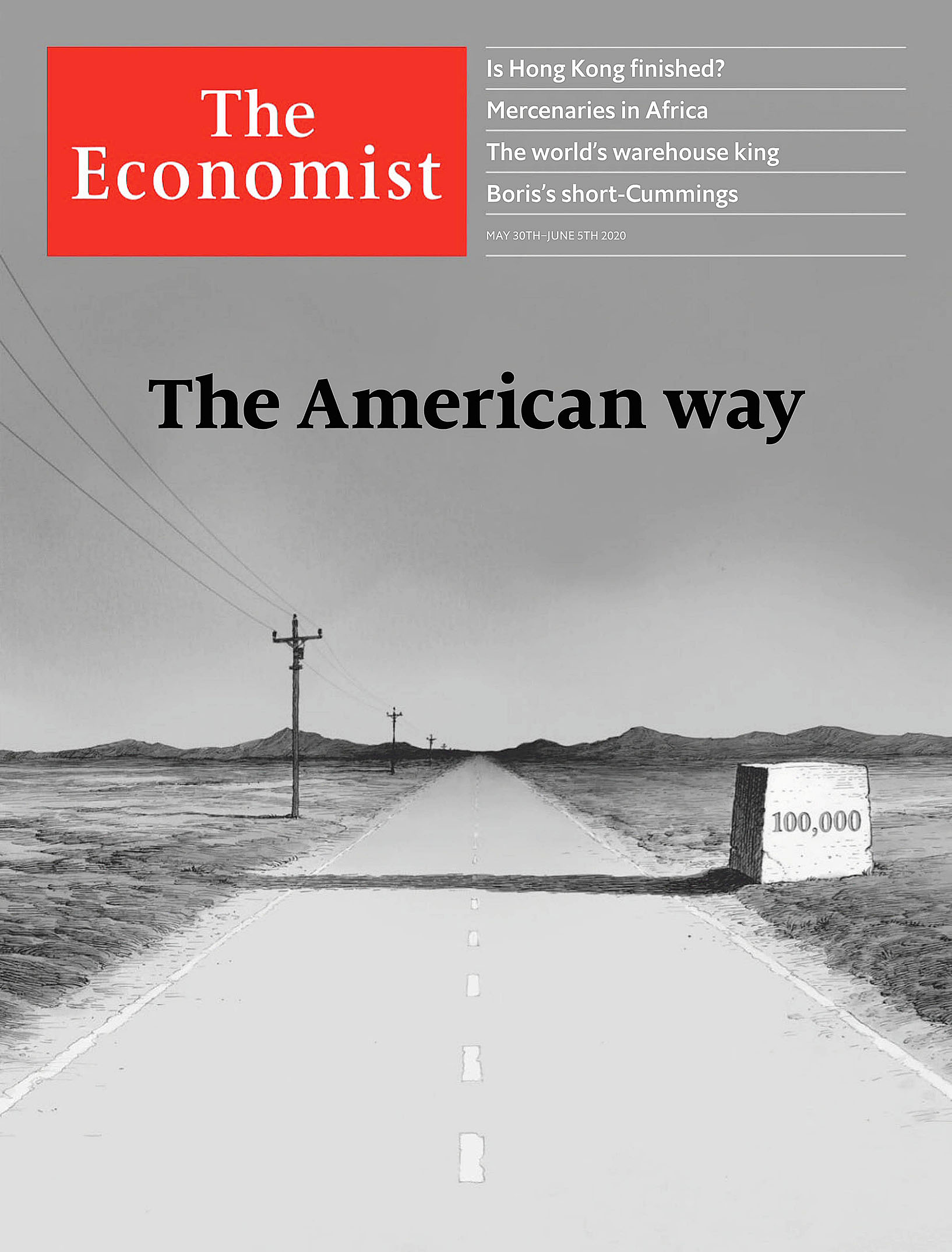 Economist 200530.jpg