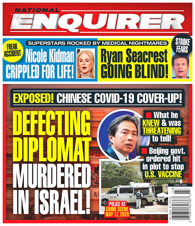 National Enquirer 2020-06-08.jpg