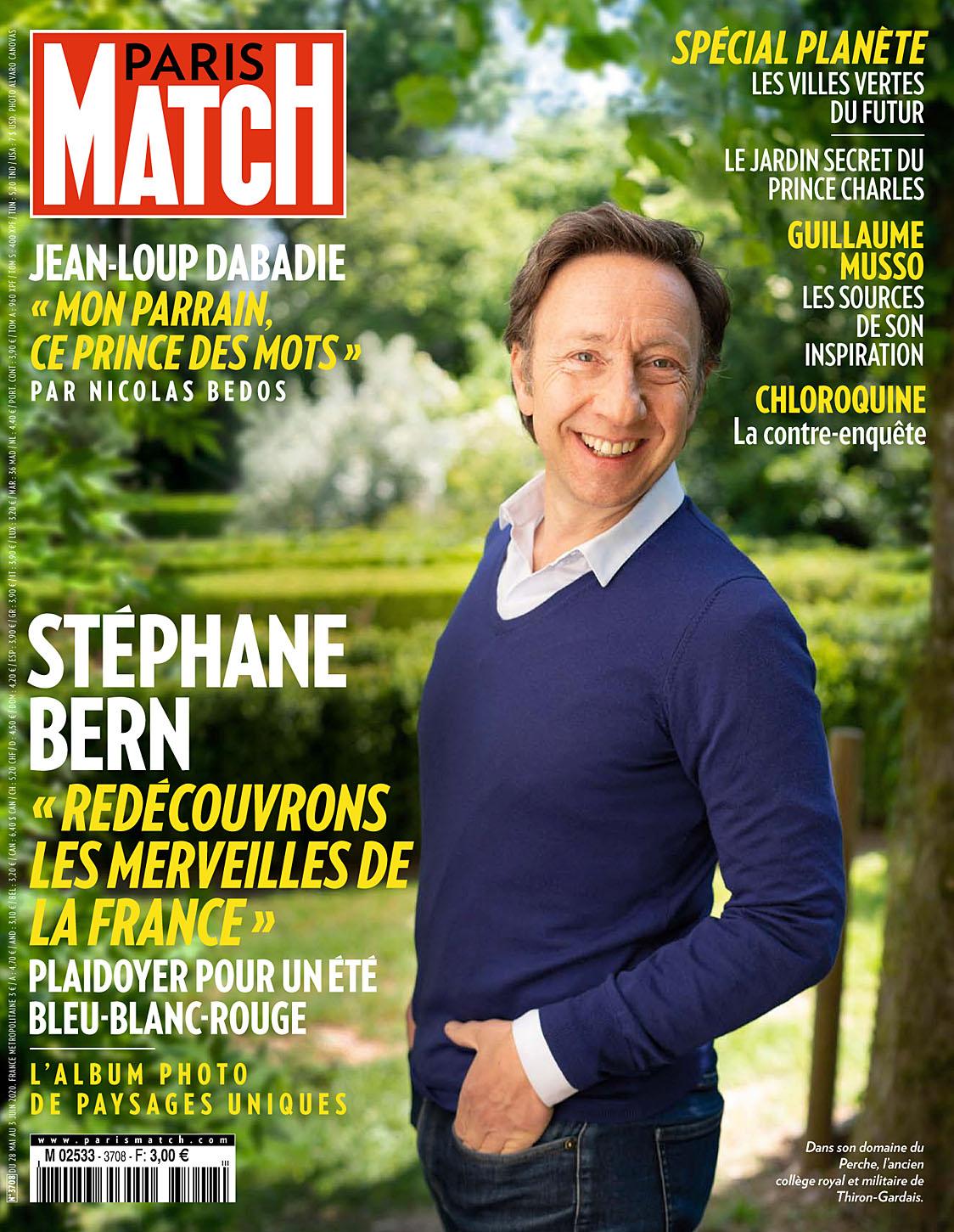Paris Match 200528.jpg