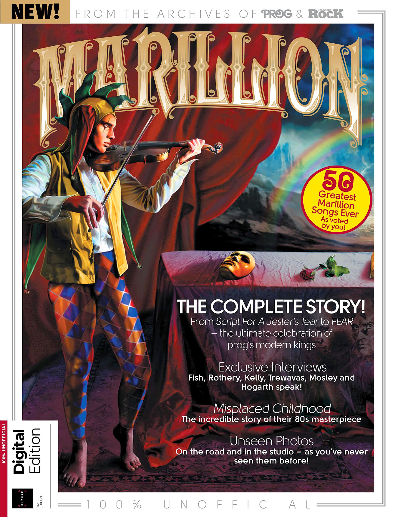 Prog Sp Marillion 1st Ed 2020.jpg