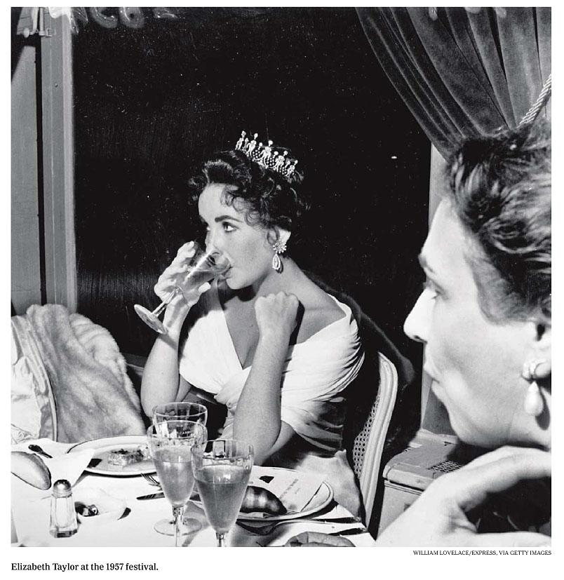 ETaylor at the Cannes 1957.jpg